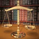 ART.-349-Noul-cod-de-procedura-penala-2014-Rolul-instanţei-de-judecată
